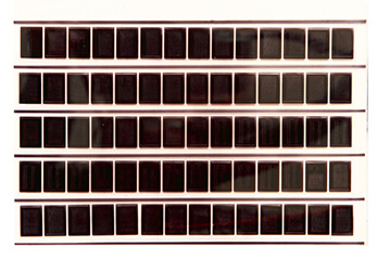 Microfiche digitalisieren