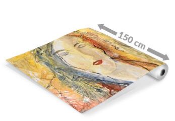 Fine Art Druck in Wunschgröße bis 150 cm Breite